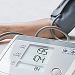 Many Patients With Hard-to-Treat Hypertension Don't Take Their Meds