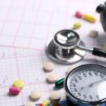 Some Blood Pressure Meds May Boost Risk for Mood Disorders