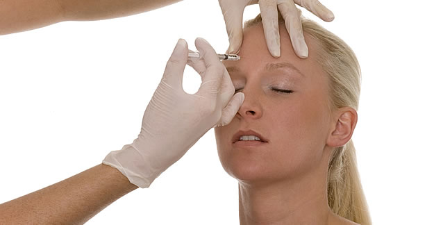 Botox for Migraines: Is it Safe and Does it Work?