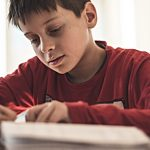 ADHD and Homework: Skip the Stimulants in Favor of Behavioral Interventions