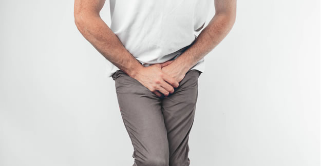 Choosing the Right Treatment for Enlarged Prostate