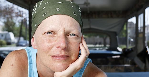 A Biosimilar OK'd for Breast Cancer Treatment