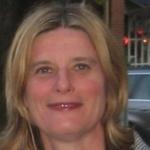 Cecile Pastel Levy