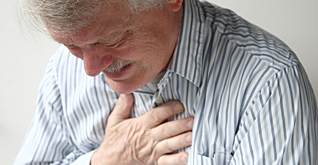 No Benefit Seen for Beta Blockers in Some Heart Attack Patients