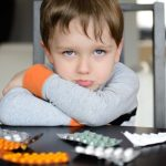 Is Your Child on Multiple Meds? They May Be at Increased Risk for Adverse Events