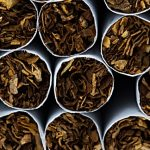 FDA Proposes Lowering Nicotine Levels in Cigarettes