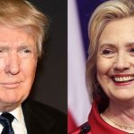 Where Clinton and Trump Stand on Health Care Issues