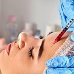 Why a Lack of FDA Oversight Can Be Hazardous to Your Skin