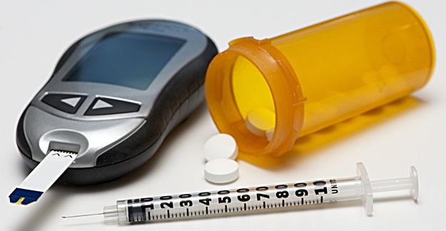 Aggressive Diabetes Treatment May Harm Some Patients