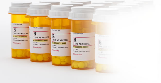 Bitter Pills: Once-Popular Drugs Pulled From the Market