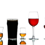 New Alcohol Abuse Drugs Gaining Respect
