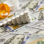 What Happens When The FDA Is Addicted to the Drug Industry?