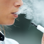 Will The FDA Kill Off E-Cigs? That's Not the Question