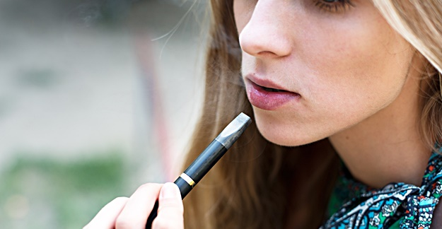 Finally! FDA Approves Rule to Regulate E-Cigarettes
