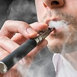 Groups Sue FDA for Delaying E-Cig Regulations