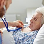Many Patients Prescribed Drugs of Little Benefit Months Before Death
