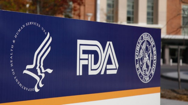 FDA to Pfizer: Black Box Warning Stays on Chantix