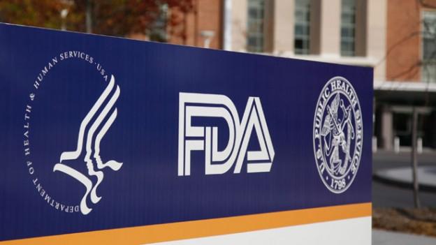 FDA to Pfizer: Black Box Warning Stays on Chantix