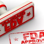 Is the FDA Really That Slow at Approving Drugs?