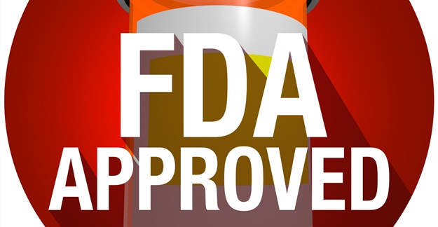 Dear FDA: Do More When Drugs Have Issues After Approval