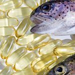 Fish Oil Pills Do Little to Reduce Cardiovascular Risks