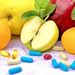 Dietary Supplements: Science or Hype?