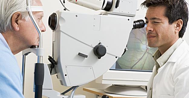 Glaucoma: 3 Ways to Treat a Sneaky Disease
