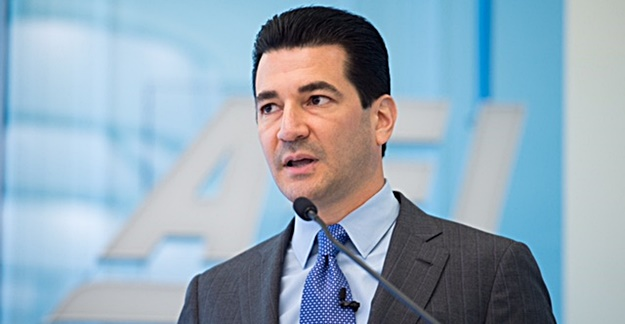 FDA Chief Wants Doctor Education on Opioid Prescribing