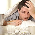 FDA Committees Wary of OTC Analgesic-Antacid Products as Hangover Remedy