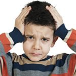 Are Migraine Meds Safe for Kids?