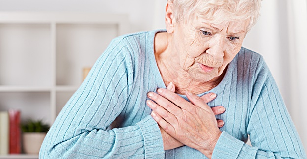 No Cardiovascular Prevention Benefit Seen With Statins in Seniors