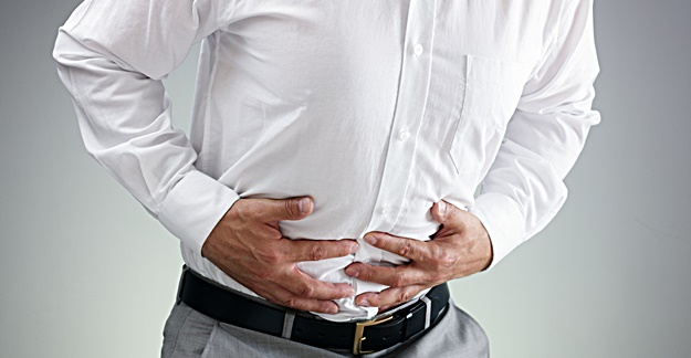 Heartburn Meds Use May Lead to Brain Function Loss, Bacterial Infection