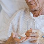 Antibiotic Adverse Events Seen in Many Hospital Patients