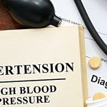 Blood Pressure Drugs Can Be Sabotaged by Common Meds