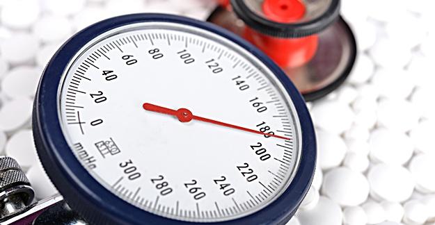 I'm Starting on a Blood Pressure Drug. What Should I Know?