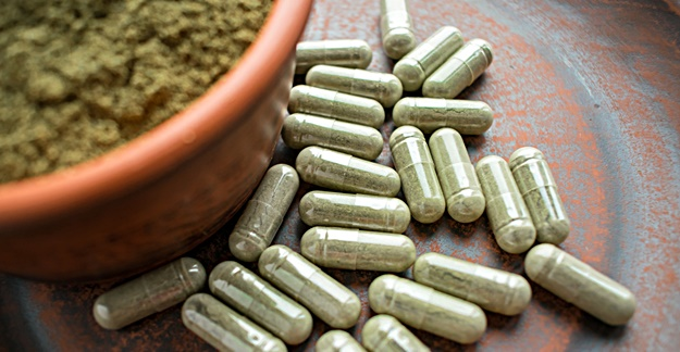 Is Kratom Really As Dangerous As the FDA Makes It Out to Be?