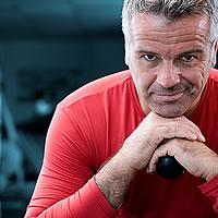 Testosterone Usage Soars: When Doctors Relent to Patient Pressure