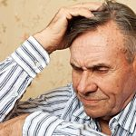 Low Testosterone Gels May Increase Risk for Heart Problems