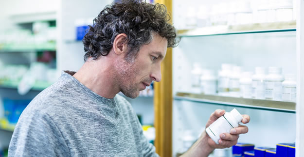 Popular Supplements, Claims for Them, and Alternative Approaches
