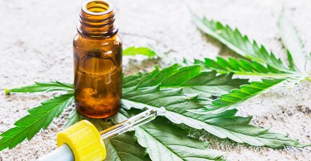 Medical Marijuana Has 'Limited' Effectiveness in Multiple Sclerosis