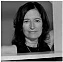 Marlene Beggelman, MD