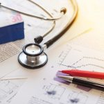 Many Clinical Trials Often Absent From Journals