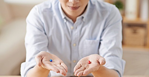 Medication Choice May Increase a Drug's Efficacy and Minimize Side Effects