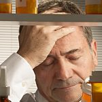 Medication Errors Making People Ill Skyrocket
