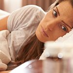5 Drug Classes That May Cause Depression