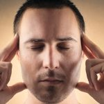Mindfulness, CBT Can Be More Effective for Pain Than Meds