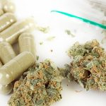 Medical Marijuana Can Ease Pain and Lessen Side Effects