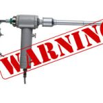 FDA Reiterates Warning Against Power Morcellation for Fibroids