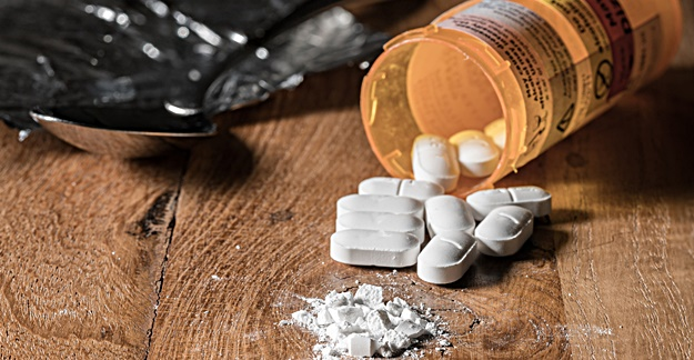 The Fallacy of Abuse-Deterrent Opioids