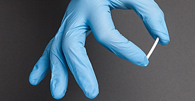 New Opioid Dependence Implant Gets Under Your Skin